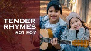 Tender Rhymes: 1×7