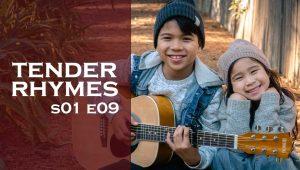 Tender Rhymes: 1×9