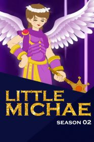 Little Michae: Season 2