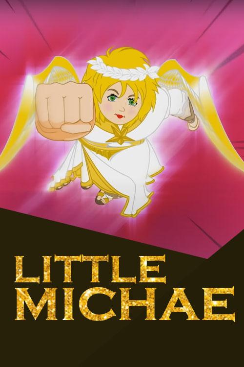 Little Michae