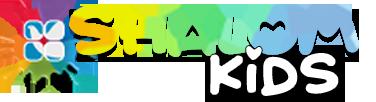 Shalom Kids TV
