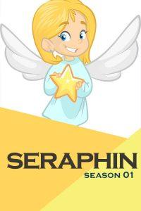 Seraphin: Season 1